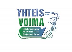 yhteis=voima_logo