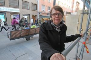 Pakolaisjuttu 2015 Oulu Mono Kuoppala kuvat Hannu Keränen (25)_netti